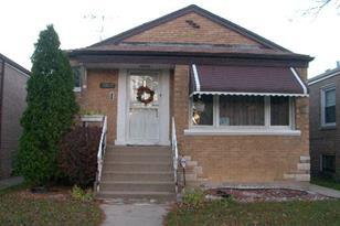 10129 South Eberhart Avenue #1 - Photo 1