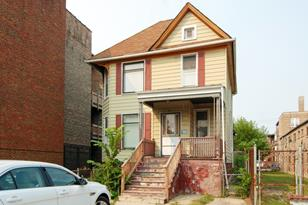 56 North Waller Avenue - Photo 1
