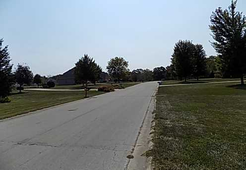 3617 East 1769th Road - Photo 6