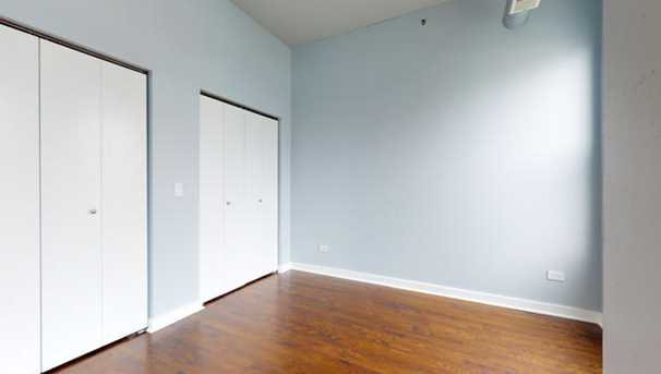 910 West Madison Street #806 - Photo 14