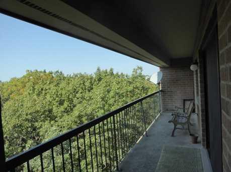 6040 Lake Bluff Drive #701 - Photo 19