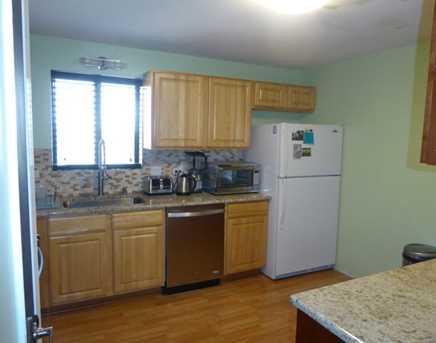 6040 Lake Bluff Drive #701 - Photo 7