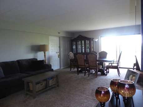 6040 Lake Bluff Drive #701 - Photo 3