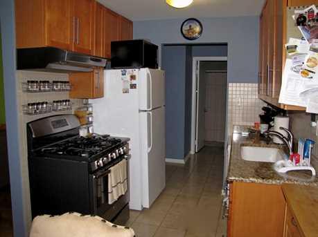 8901 North Western Avenue #209 - Photo 6