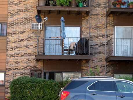 8901 North Western Avenue #209 - Photo 22