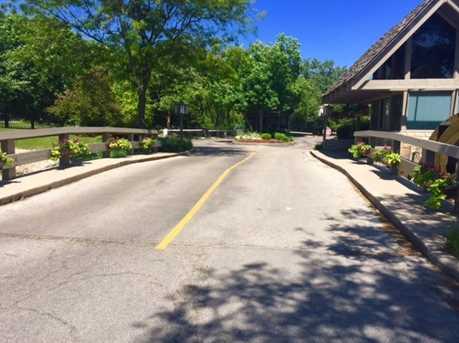1401 Burr Oak Road #304B - Photo 32