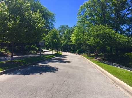 1401 Burr Oak Road #304B - Photo 34