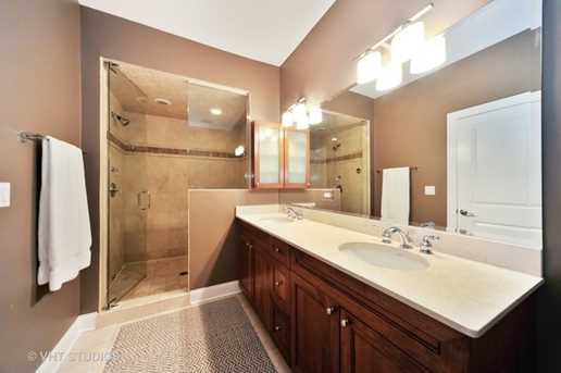 2136 West Division Street #3 - Photo 11