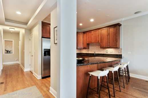 2136 West Division Street #3 - Photo 7