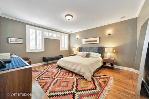 2136 West Division Street #3 - Photo 10
