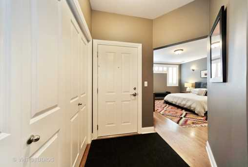 2136 West Division Street #3 - Photo 9