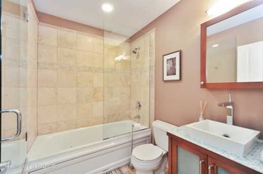 2136 West Division Street #3 - Photo 14