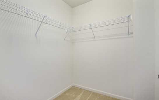 1228 Emerson Street #407 - Photo 7
