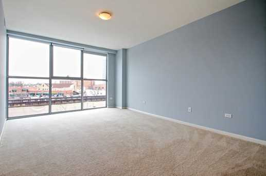 1228 Emerson Street #407 - Photo 5