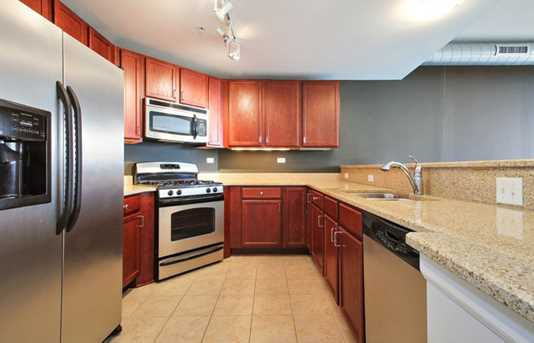 1228 Emerson Street #407 - Photo 4