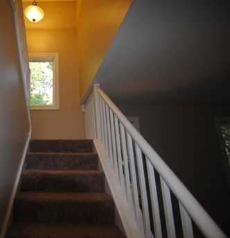 687 Alleghany Road - Photo 9