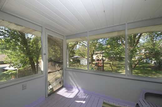 106 Woodland Road - Photo 14