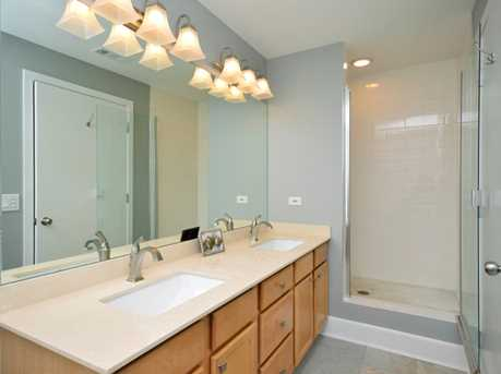 165 North Canal Street #618 - Photo 18