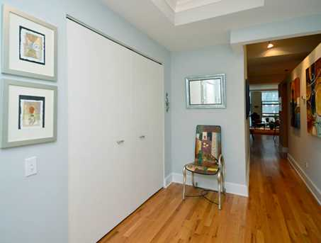 165 North Canal Street #618 - Photo 6