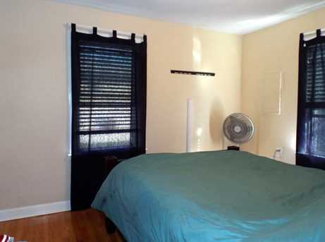 11345 South Lawler Avenue - Photo 16