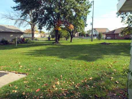 11345 South Lawler Avenue - Photo 29