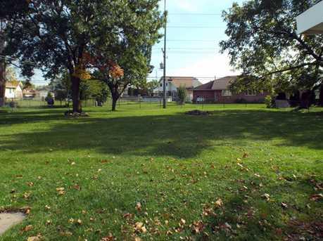 11345 South Lawler Avenue - Photo 28