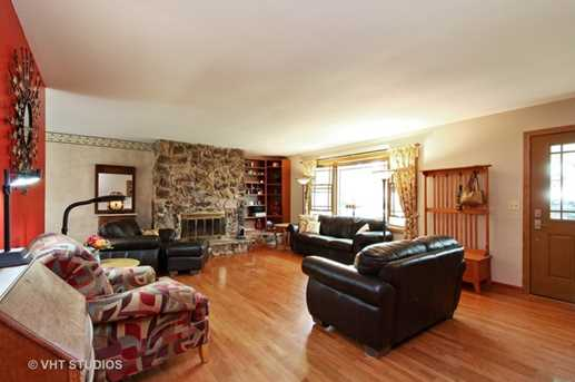 9222 North Avenue - Photo 2