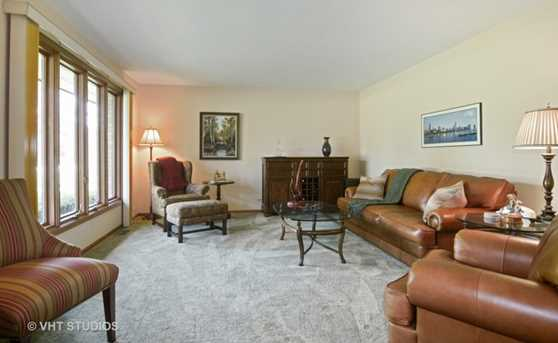 24671 West Russell Lane - Photo 7