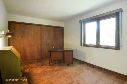 24671 West Russell Lane - Photo 20