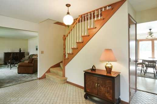24671 West Russell Lane - Photo 9