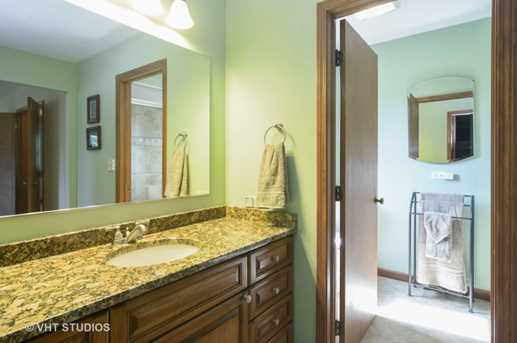 24671 West Russell Lane - Photo 11