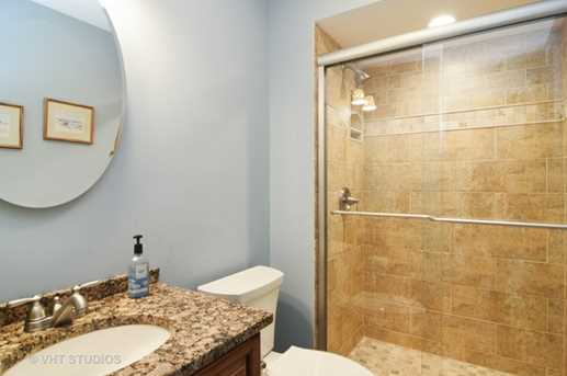 24671 West Russell Lane - Photo 10
