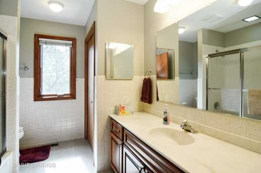 24671 West Russell Lane - Photo 13