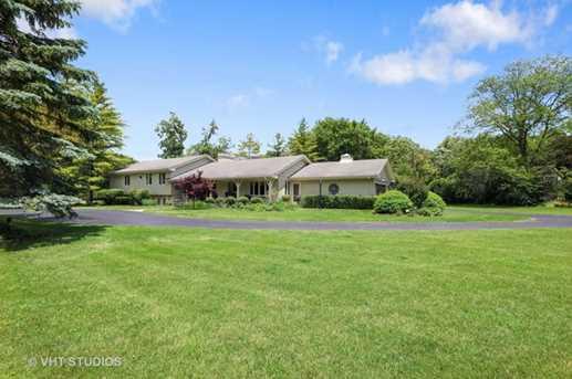 1125 Oak Knoll Drive - Photo 16