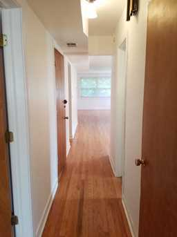 7130 North Paulina Street #2 - Photo 5