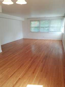 7130 North Paulina Street #2 - Photo 3