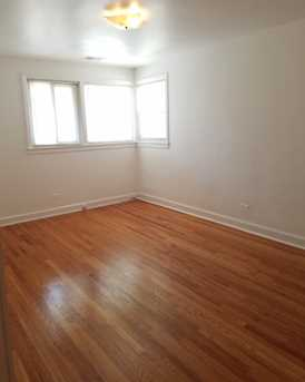 7130 North Paulina Street #2 - Photo 10