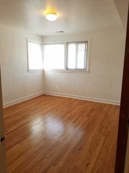 7130 North Paulina Street #2 - Photo 11