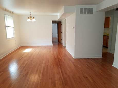 7130 North Paulina Street #2 - Photo 4
