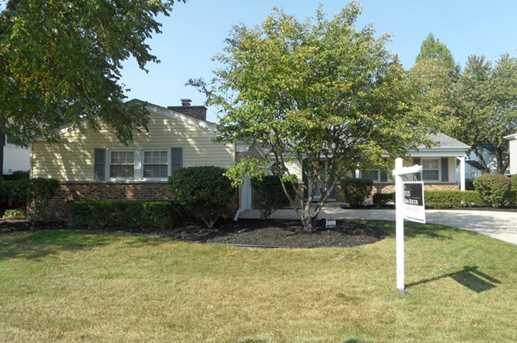 1718 South Chesterfield Drive - Photo 4