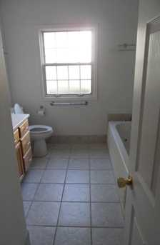 1718 South Chesterfield Drive - Photo 32