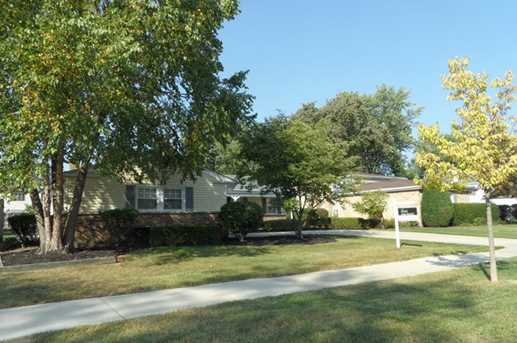 1718 South Chesterfield Drive - Photo 43