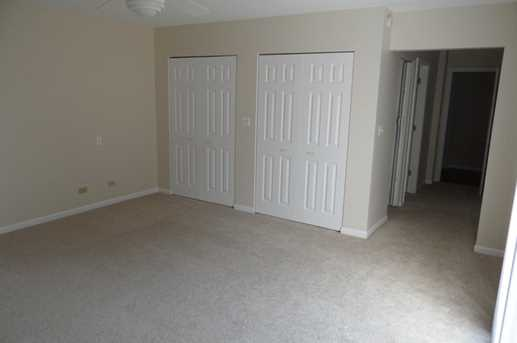 1718 South Chesterfield Drive - Photo 35