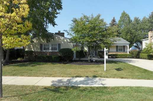 1718 South Chesterfield Drive - Photo 3