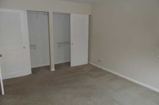 1718 South Chesterfield Drive - Photo 38