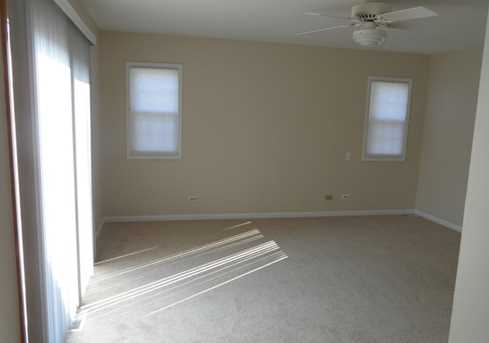 1718 South Chesterfield Drive - Photo 34