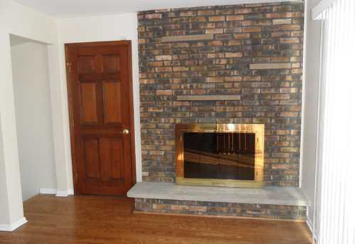 1718 South Chesterfield Drive - Photo 29