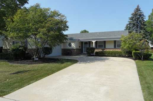 1718 South Chesterfield Drive - Photo 1