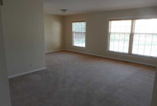 1718 South Chesterfield Drive - Photo 17