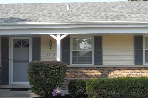 1718 South Chesterfield Drive - Photo 42